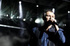 Тур из Минска на концерт Океан Эльзы в Киев