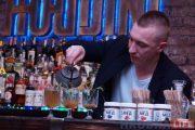 дегустации напитков в Гродно